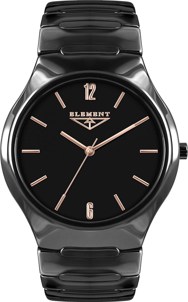 цена Мужские часы 33 Element 331712C онлайн в 2017 году