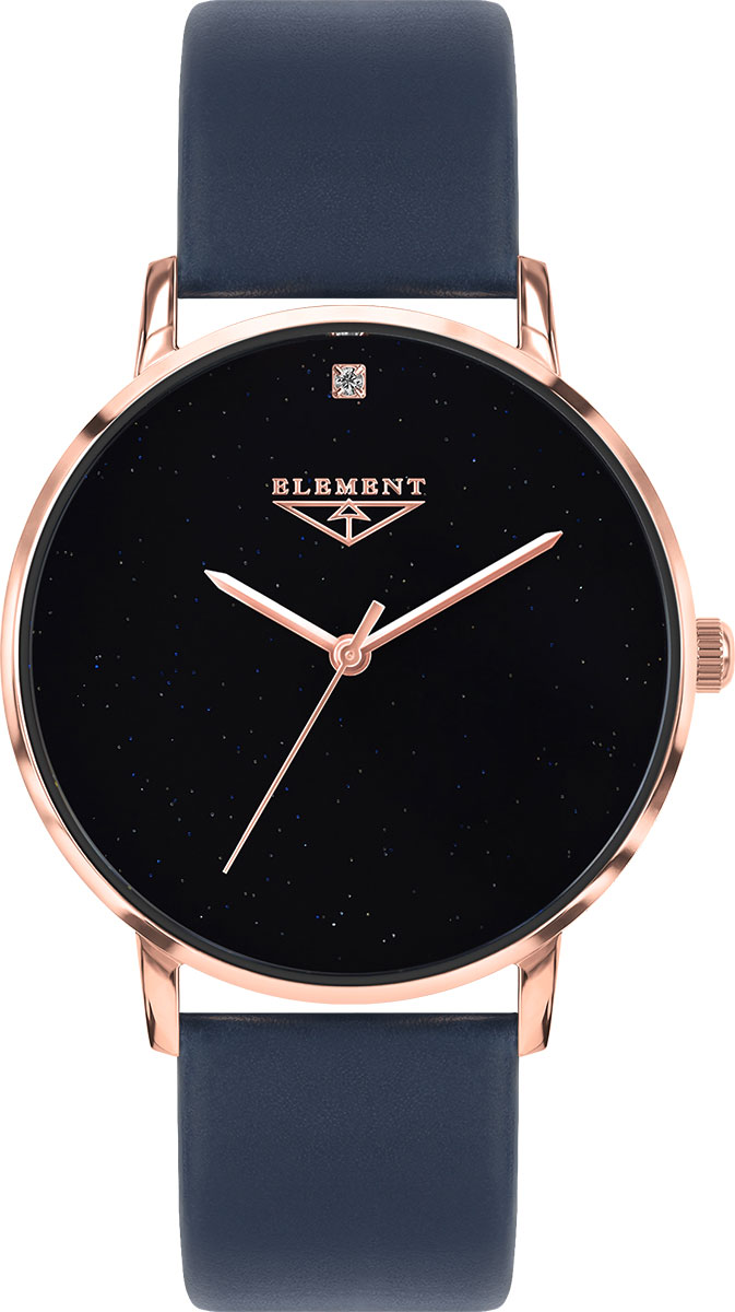 Женские часы 33 Element 331713 женские часы 33 element 331709c
