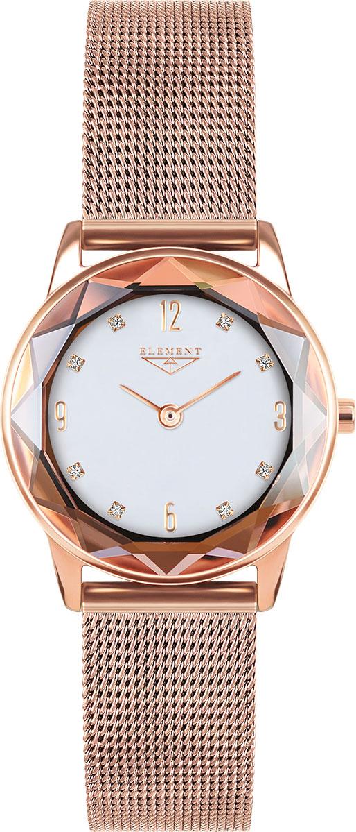 Женские часы 33 Element 331716 женские часы 33 element 331401c