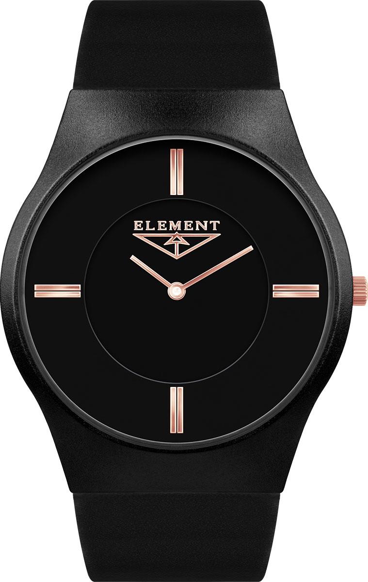 Мужские часы 33 Element 331719 мужские часы 33 element 331719