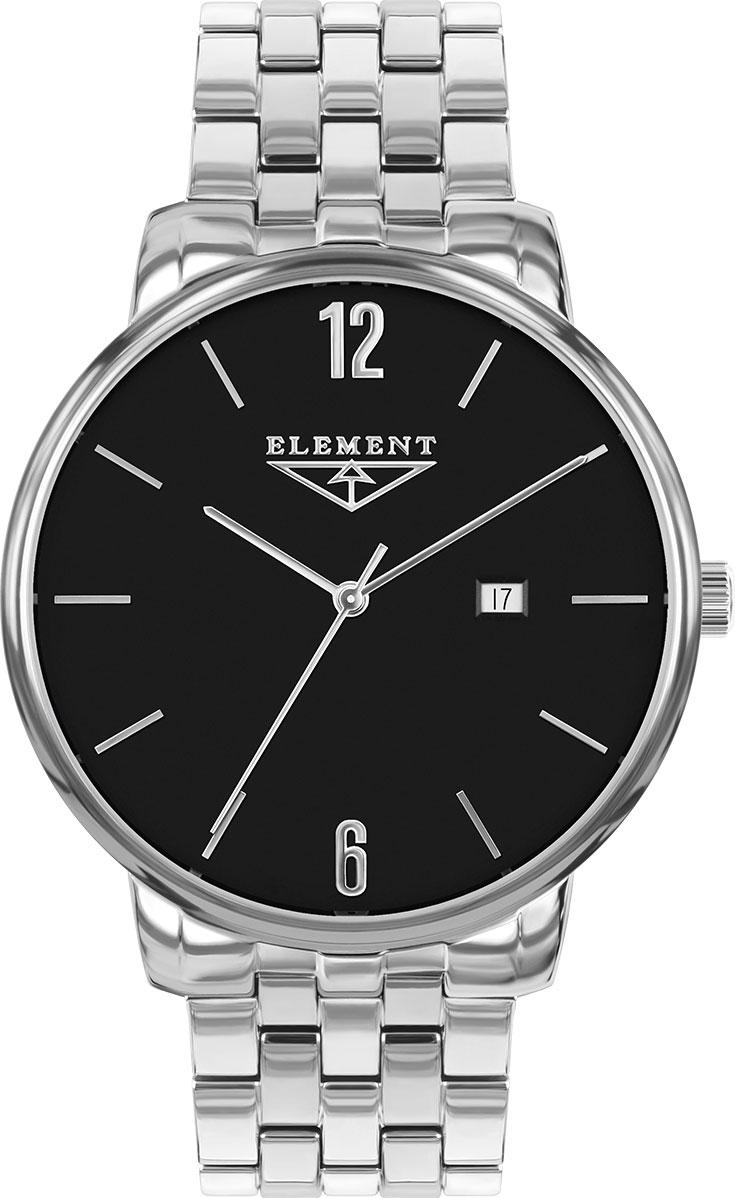 Мужские часы 33 Element 331721