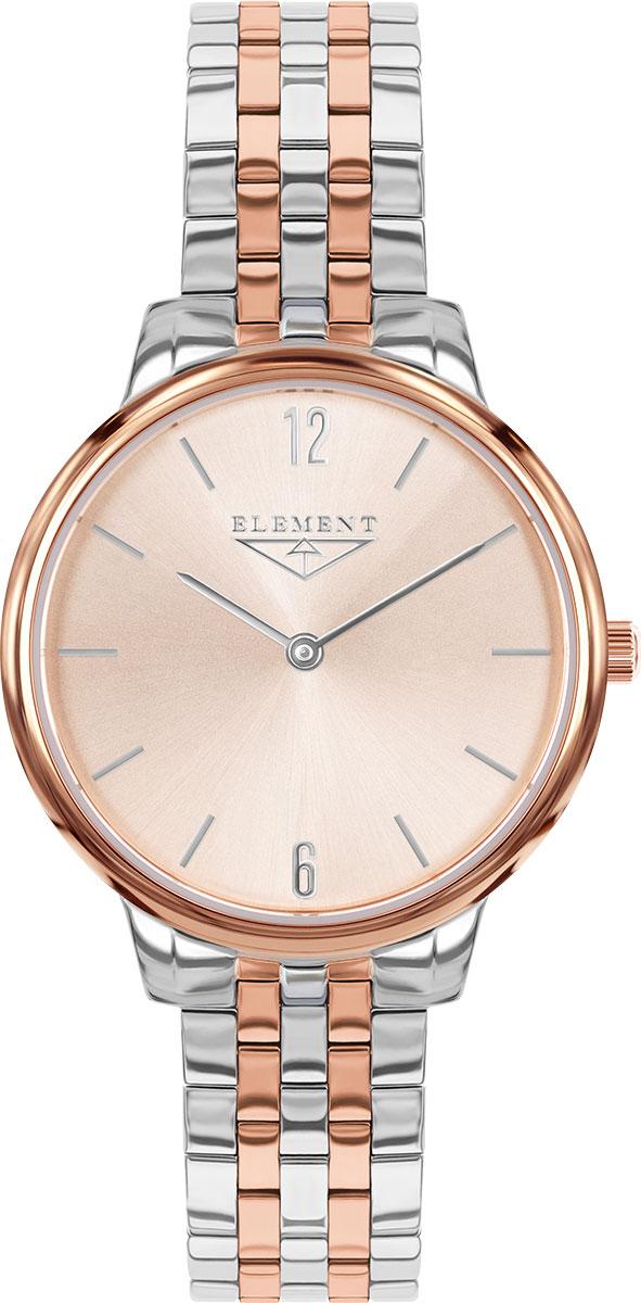 цена Женские часы 33 Element 331723