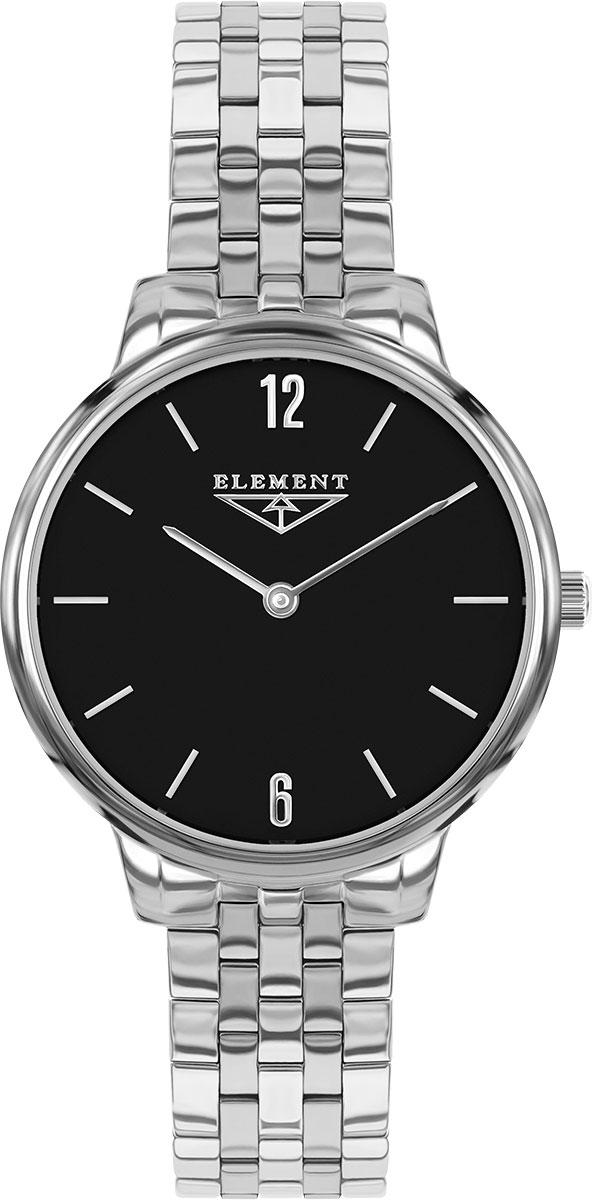 все цены на Женские часы 33 Element 331724 онлайн