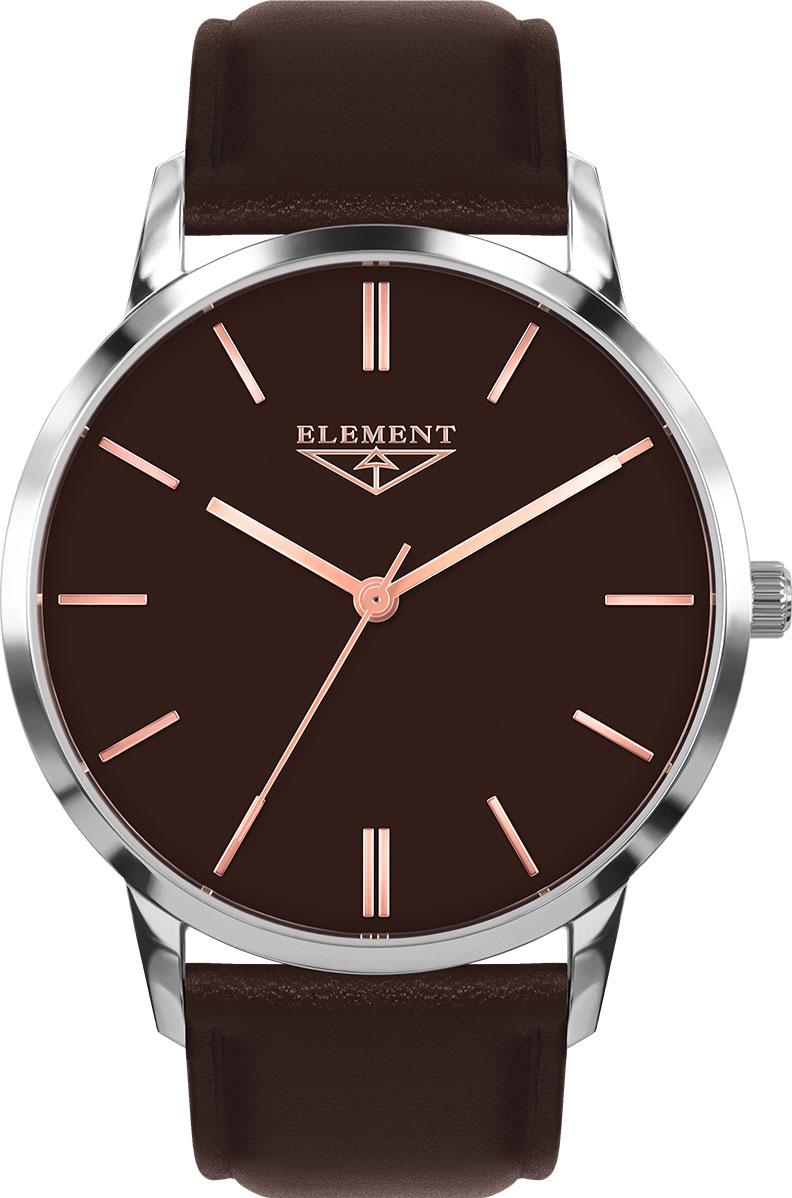 Мужские часы 33 Element 331727