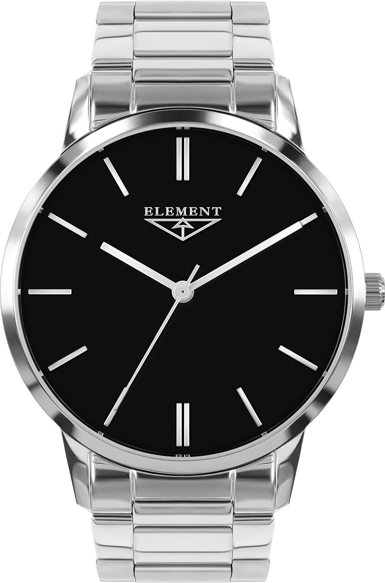 Мужские часы 33 Element 331728