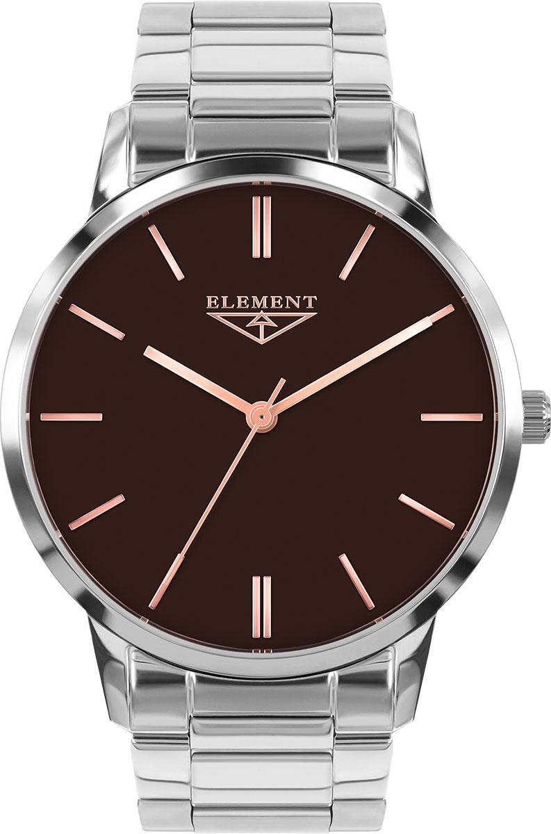 Мужские часы 33 Element 331729