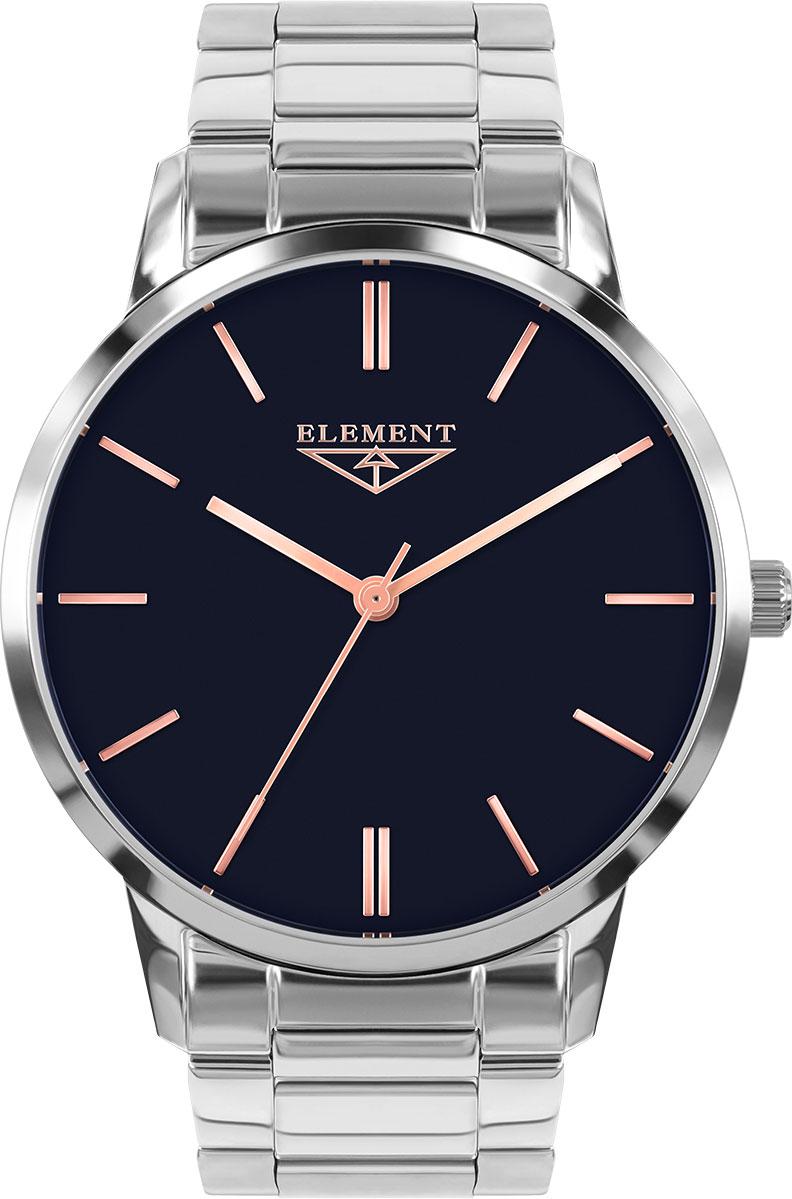 Мужские часы 33 Element 331730 мужские часы 33 element 331423c