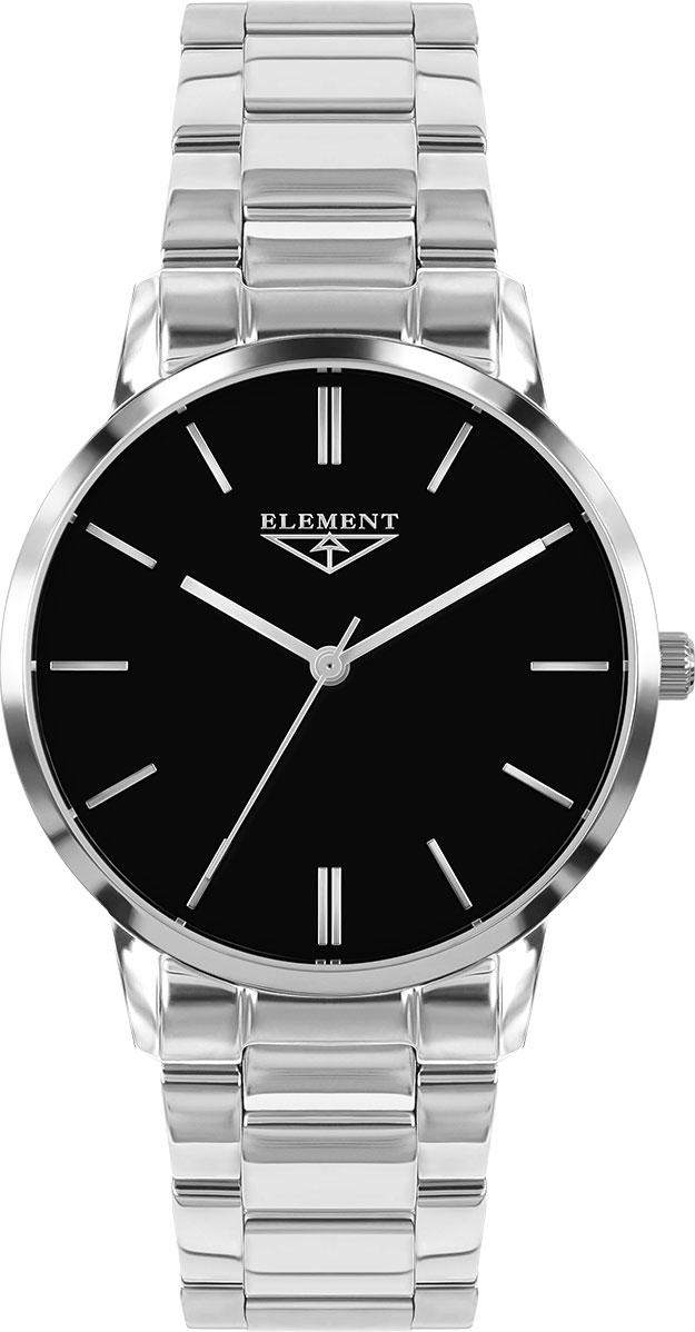 все цены на Женские часы 33 Element 331733 онлайн
