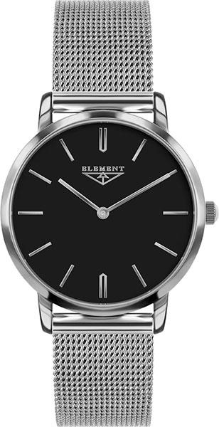 Женские часы 33 Element 331801-ucenka