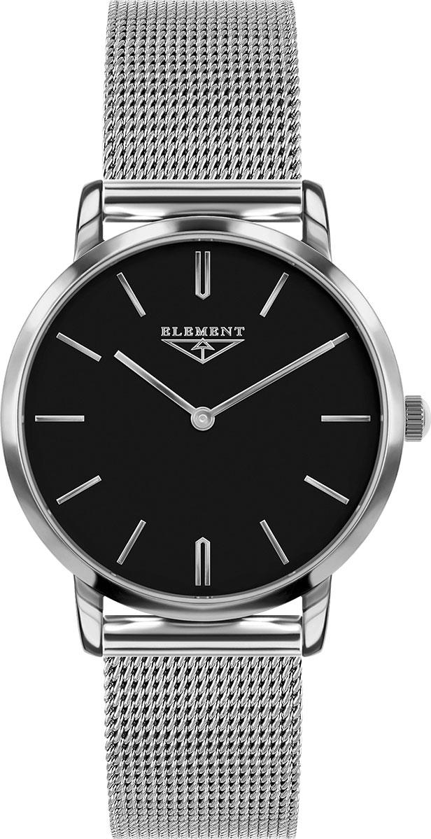 Женские часы 33 Element 331801