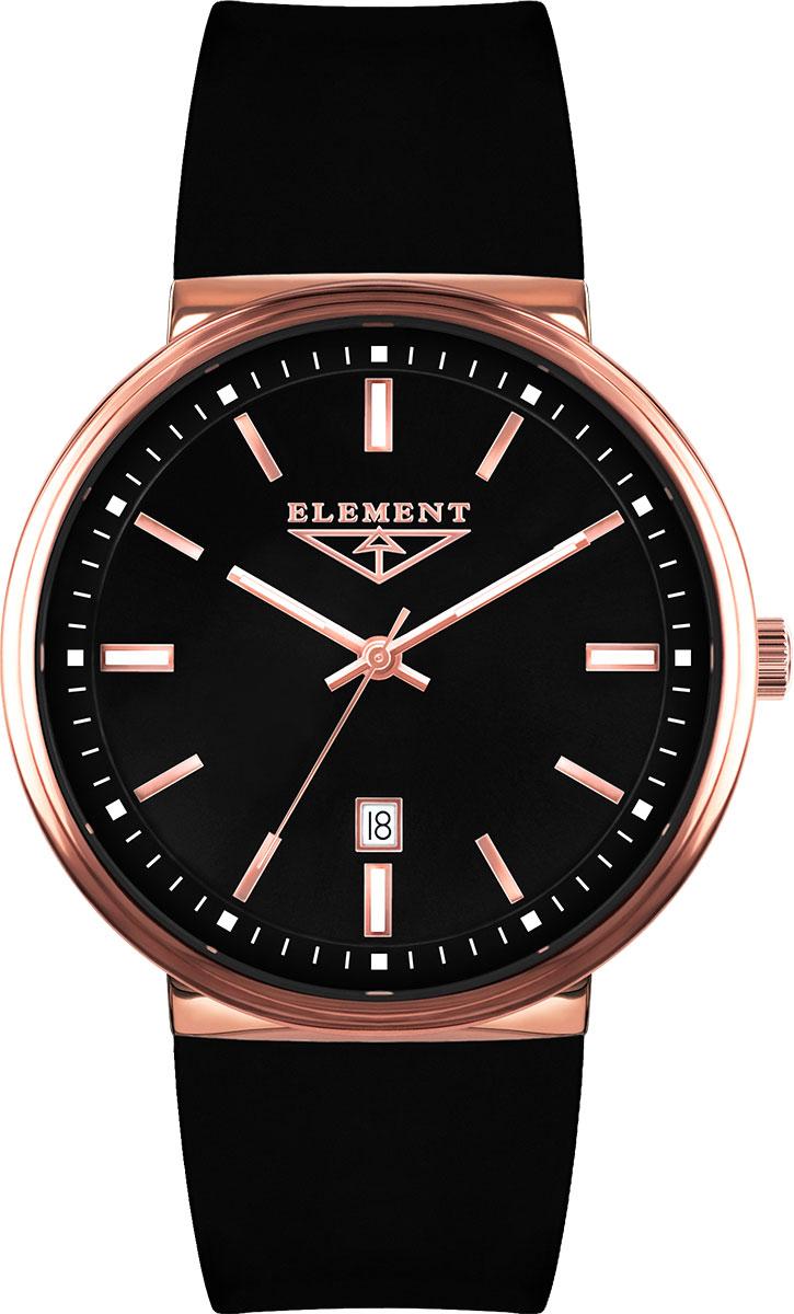 Мужские часы 33 Element 331806 женские часы 33 element 331709c