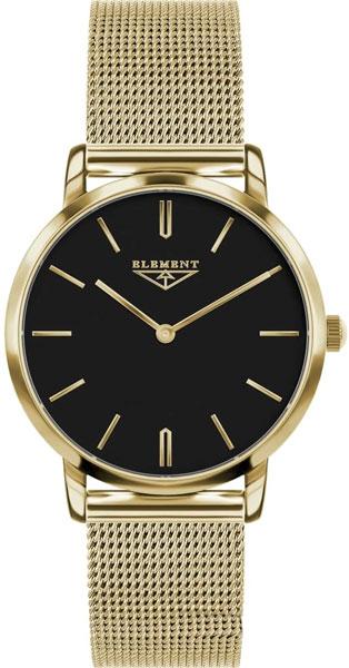 лучшая цена Женские часы 33 Element 331807R