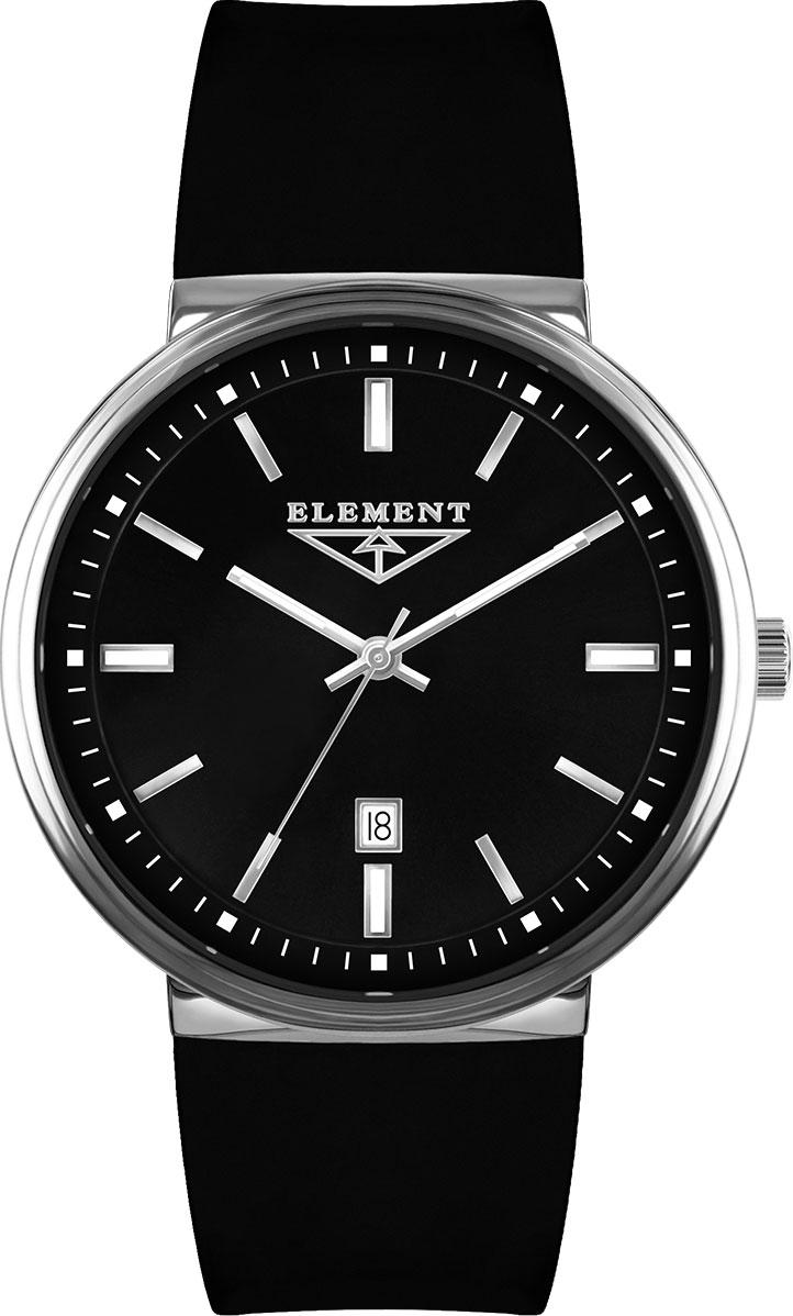 Мужские часы 33 Element 331808 женские часы 33 element 331709c