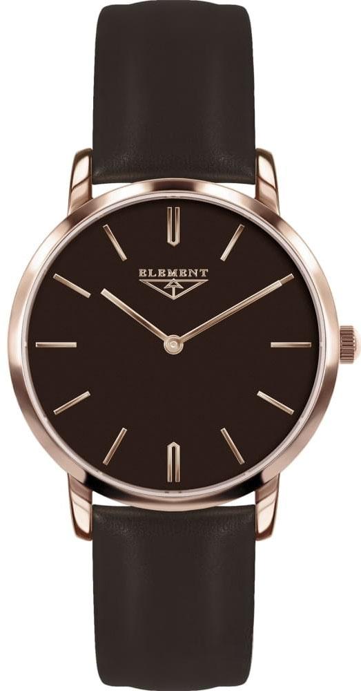 Женские часы 33 Element 331808R женские часы 33 element 331709c