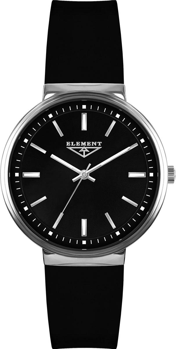 цена Женские часы 33 Element 331809 онлайн в 2017 году
