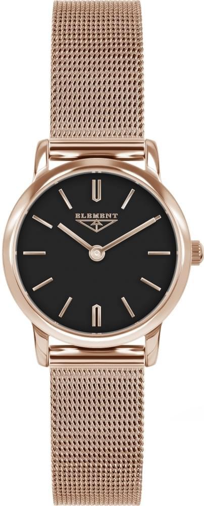 Женские часы 33 Element 331809R цена