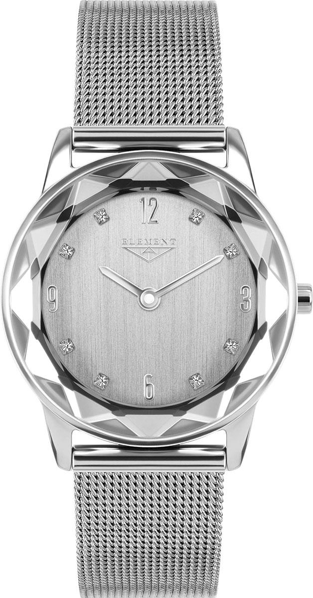 все цены на Женские часы 33 Element 331811 онлайн