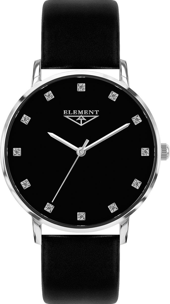 Женские часы 33 Element 331812 женские часы 33 element 331401c