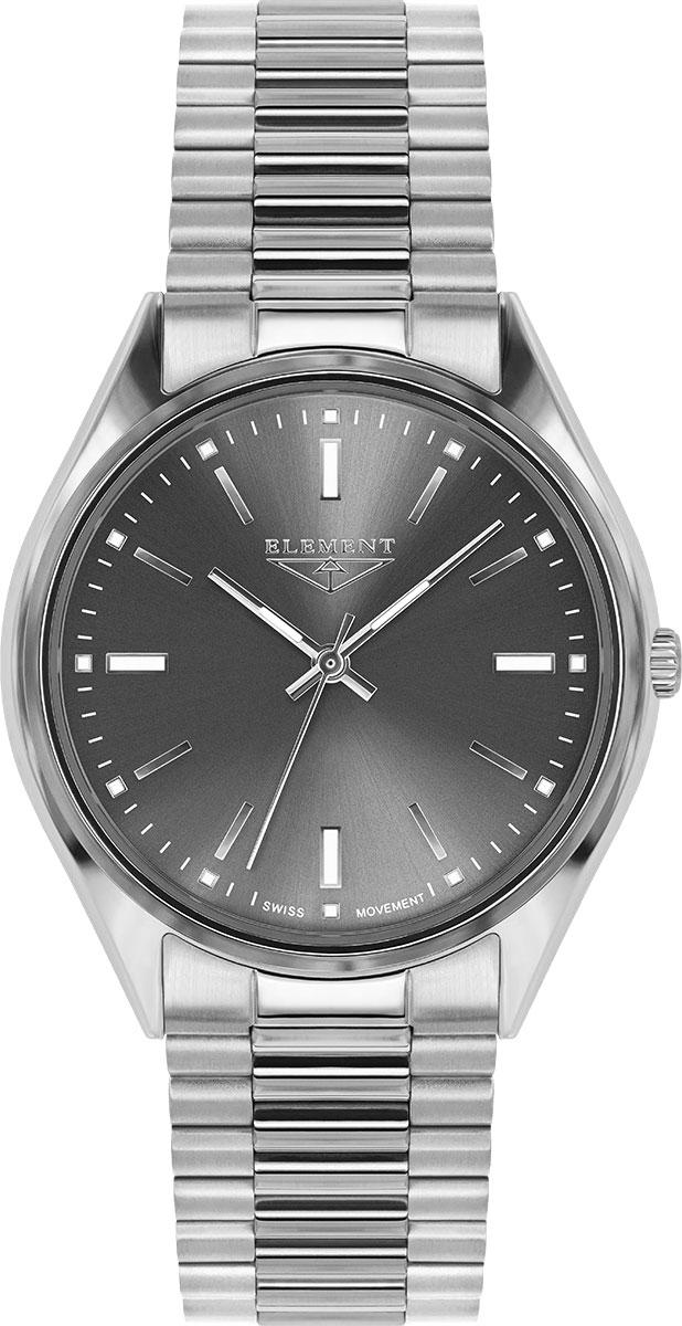 лучшая цена Женские часы 33 Element 331814
