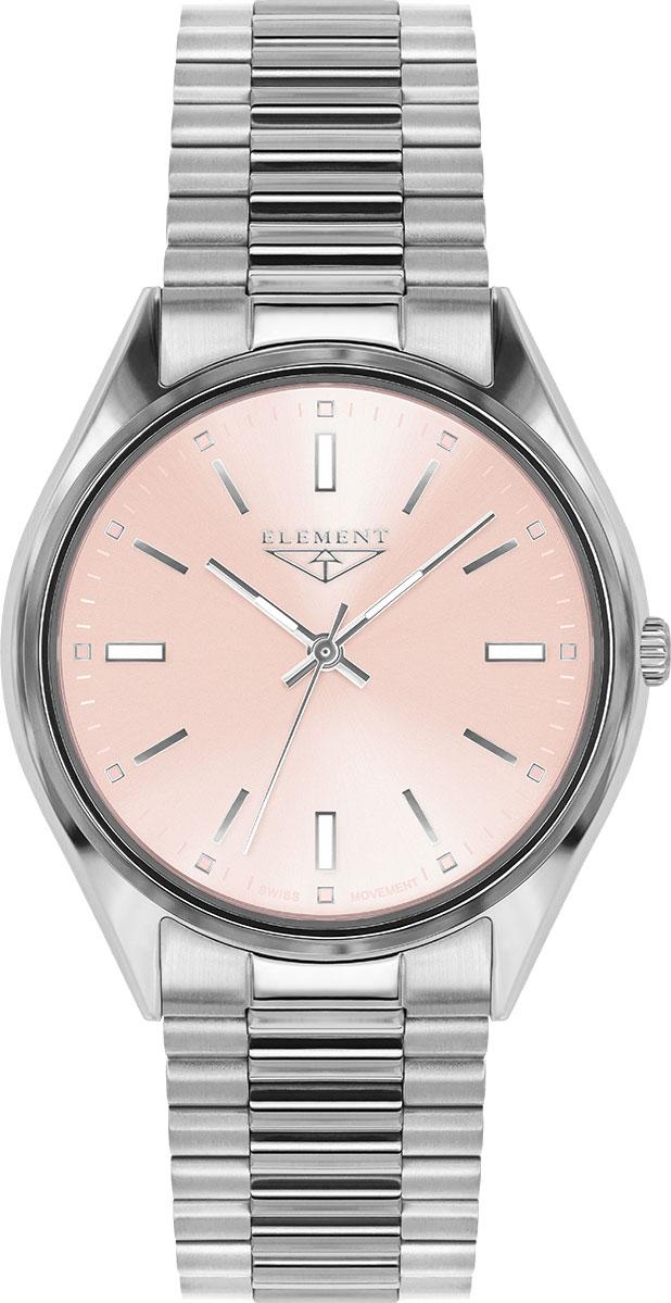 все цены на Женские часы 33 Element 331815 онлайн