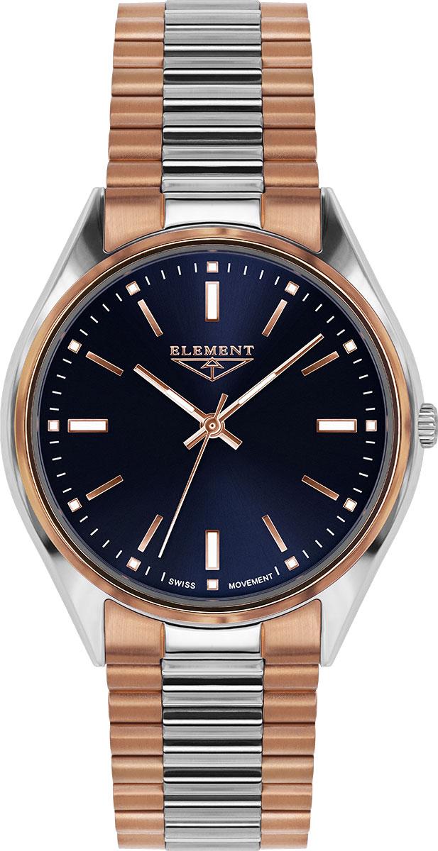 Женские часы 33 Element 331816 женские часы 33 element 331816