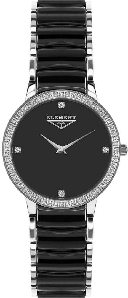 Женские часы 33 Element 331816R