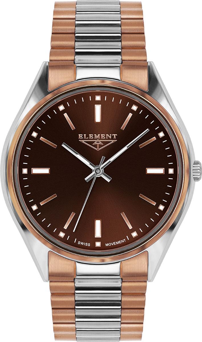 Женские часы 33 Element 331817 женские часы 33 element 331507