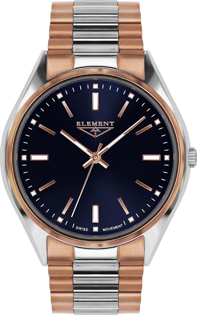 Мужские часы 33 Element 331820 мужские часы 33 element 331423c