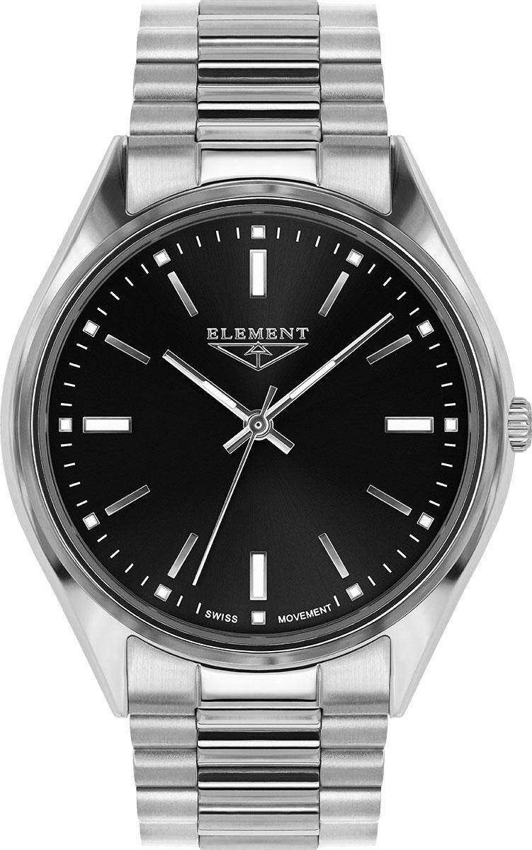 Мужские часы 33 Element 331821