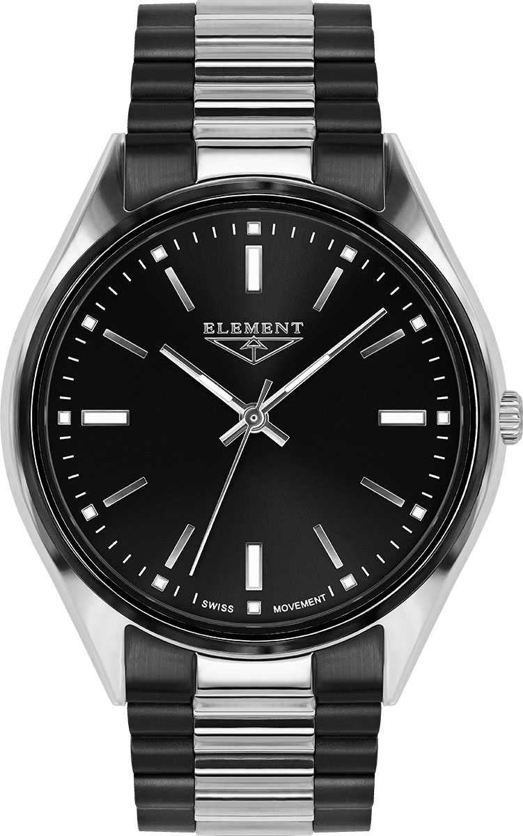 Мужские часы 33 Element 331822 мужские часы 33 element 331423c