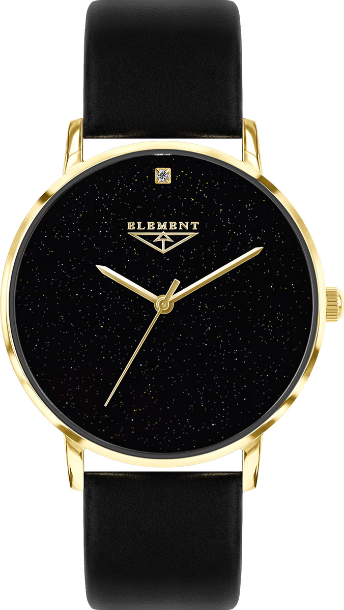 Женские часы 33 Element 331823 женские часы 33 element 331624