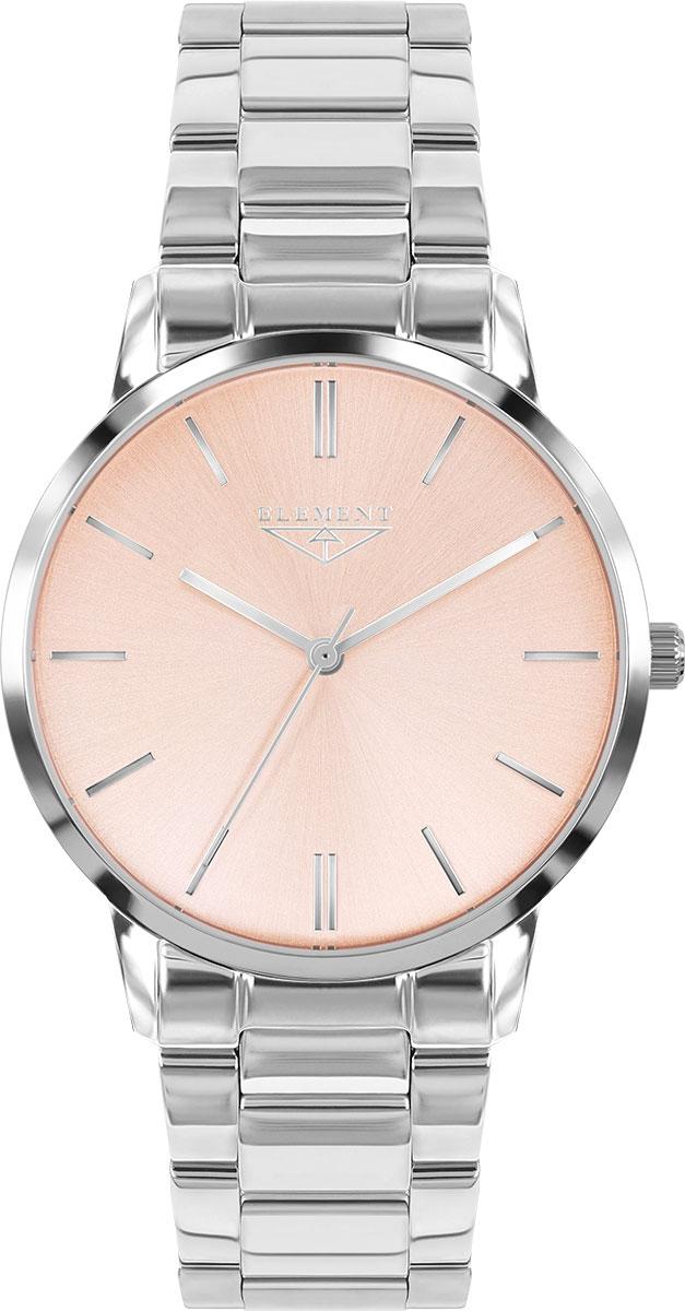 Женские часы 33 Element 331824