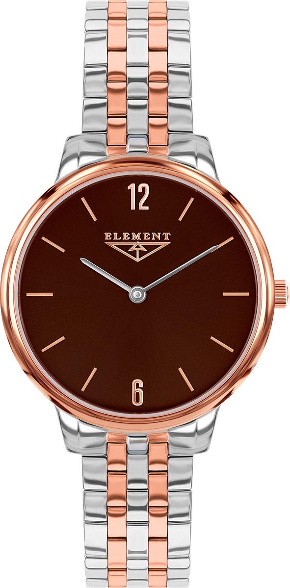 Женские часы 33 Element 331826