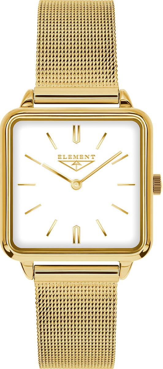 лучшая цена Женские часы 33 Element 331827