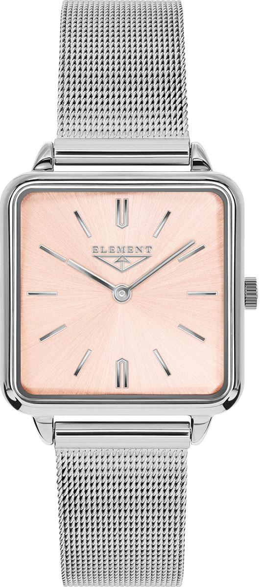 Женские часы 33 Element 331829 женские часы 33 element 331709c