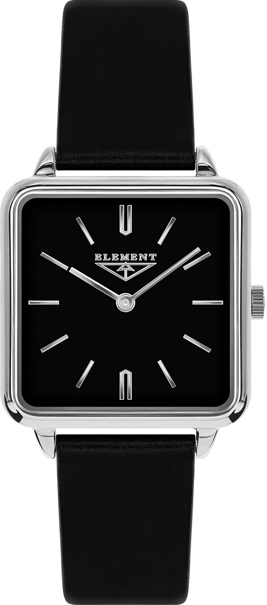 Женские часы 33 Element 331830