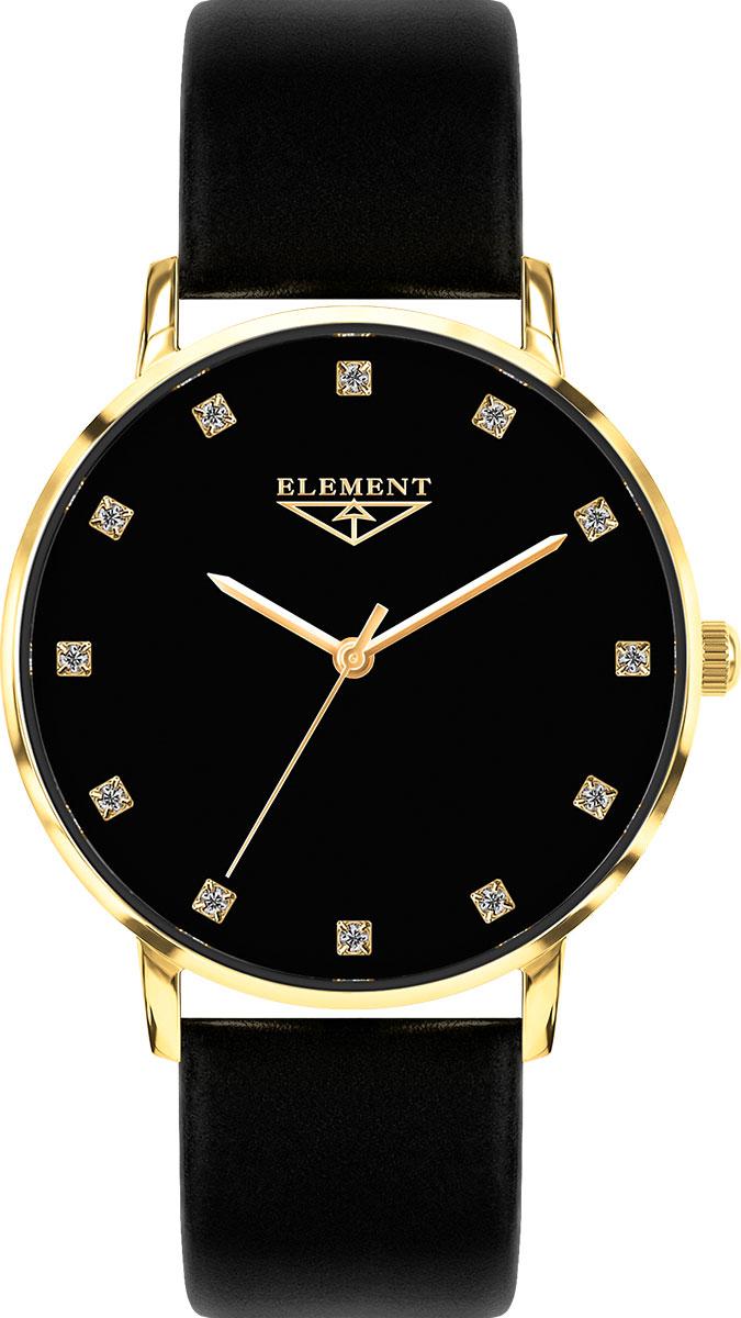 Женские часы 33 Element 331831