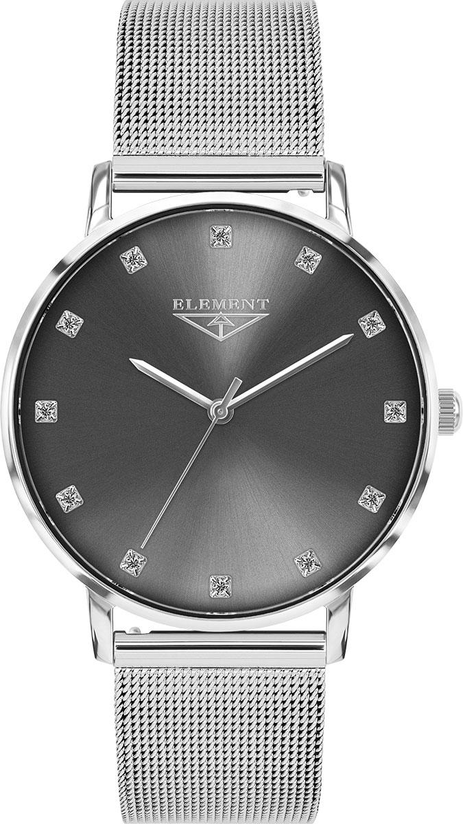 Женские часы 33 Element 331901 женские часы 33 element 331709c
