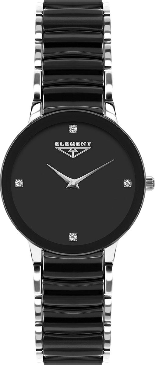 Женские часы 33 Element 331901C