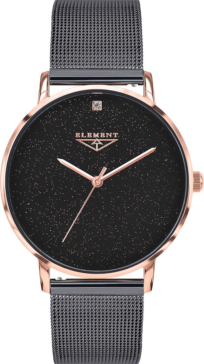 Женские часы 33 Element 331902 женские часы 33 element 331709c