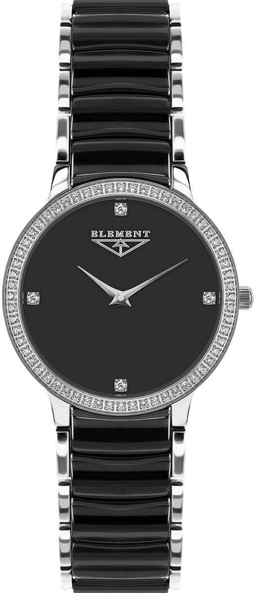 Женские часы 33 Element 331902C