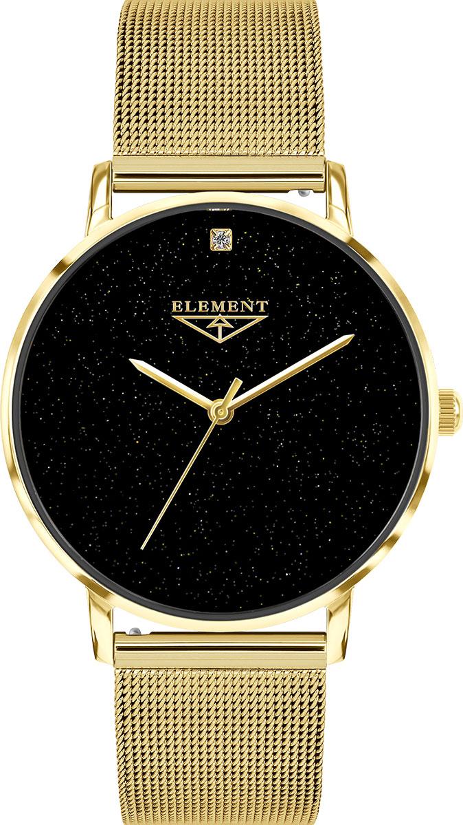 Женские часы 33 Element 331903 женские часы 33 element 331709c
