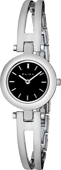 Женские часы Elixa E019-L058 цена и фото