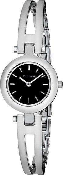 Женские часы Elixa E019-L058