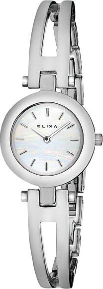 Женские часы Elixa E019-L060