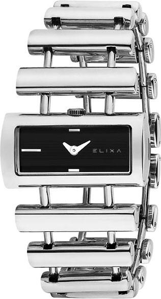 Женские часы Elixa E046-L143
