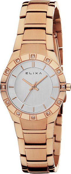 Женские часы Elixa E049-L152 женские часы elixa e084 l319