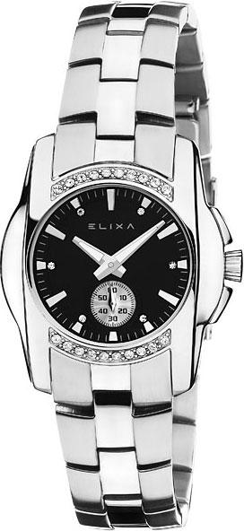 Женские часы Elixa E051-L159 женские часы elixa e125 l516