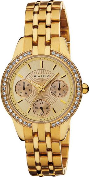 Женские часы Elixa E053-L164