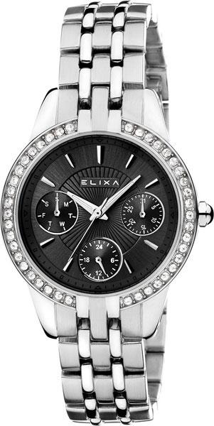 Женские часы Elixa E053-L311 elixa e053 l313